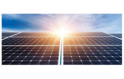 Photovoltic Solar Panel, 12 V