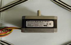 Portescap 17H118DIOU DC Motor