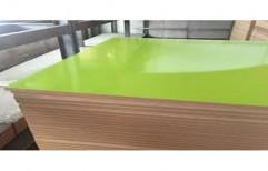 PVC Laminate Sheet, Thickness: 1 mm