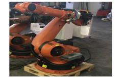 Robotool 240