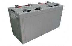 Royal Eye Solar Commercial Battery, Capacity: 150 Ah