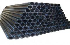 sai plast HDPE Pipes