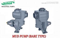 Satyawan Mud Pumps