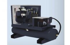 SEG Series Air Compressors