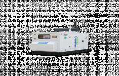 Silent Generators, For Power, 5 - 1250 Kva
