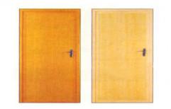 Sintex Bathroom Doors