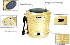 Solar Light, Lamp & Torch