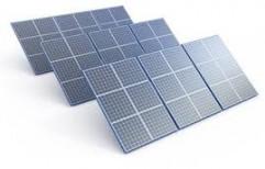 Solar Panel by Kalyan Engineering Works