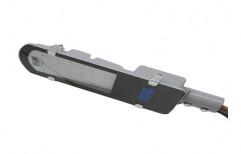 SPJ Solar LED Street Light