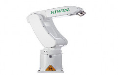 Steel Hiwin Articulated Robot , Hiwin Robot, For Place, Fully Automatic