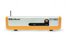 Su-Kam Brainy Eco Solar Home UPS, Capacity: 1600 VA