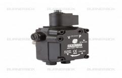 Suntec Oil Pump AS47A, Model: AS 47A, Max Flow Rate: 47 L/H