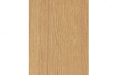 Surfica Wooden Wood Linica Inner Laminate, Thickness: 0.3 Mm To 1.0 Mm