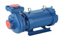 TARGET 5 - 20 HP OPENWELL PUMP SET, For Agricaltur And Domestic