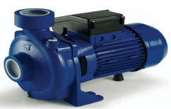 Three Phase Centrifugal Pump, Electric