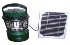 Trinetra LED 9 Watt Solar Lantern