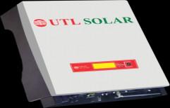 UTL-8.8-3-GT On Grid 8 KW UTL String Solar Inverter