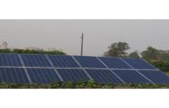 Vikram Solar Panels, 325W
