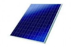 Waaree 2020 Polycrystalline Solar Panel
