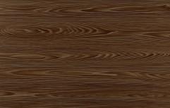 Wooden PVC Decorative Laminates Sd6002, Thickness: 1.25-3.25 mm