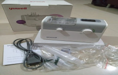 Yuwell Portable Ultrasonic Nebulizer 402C for Hospital