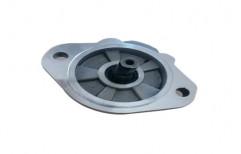 0-5m Hydraulic Gear Pump, 3 HP, 1000 RPM