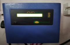 1200 W Solar Management Unit SMU
