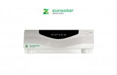 130-280 V ZunSolar 1050 VA Pure Sine Wave ZRi PWM Home Inverter