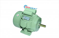1440-2880 Rpm Maxcent Single Phase Electric Motors