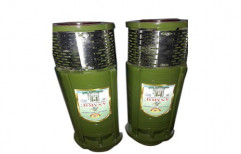 15 Meter Three Phase 2 Hp Bore Well Submersible Pump