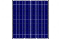 17.80 - 27.0 V Polycrystalline Solar Panel
