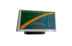 24V PWM Solar Charge Controller, 12v Dc, 20A