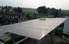 330 72 Solar Panel