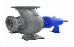5-73 M Paper Pulp Pump