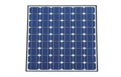8.3 - 17.6 V Silicon Solar Panel, 0.80 - 2.80 A, 12 V