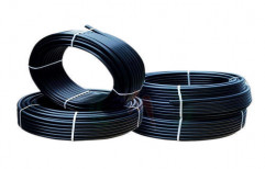 Agricultural Drip Irrigation Pipes