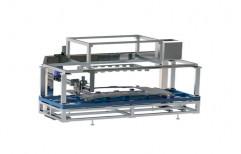 Ashta Tech Glue Dispensing Cartesian Robotic System, 220 V