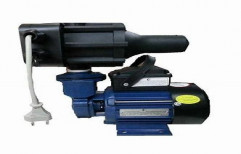 Automatic Single Phase Pressure Booster Pump