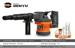 BENYU POWER TOOLS