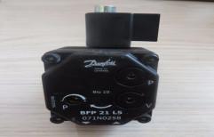 BFP21L5 Danfoss Oil Pump Burner