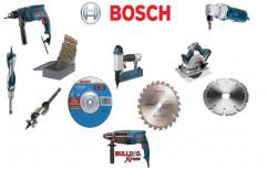 Bosch Power Tools, 2000(watt)