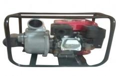 Cast Iron 0.1 - 1 hp Diesel Water Pumps