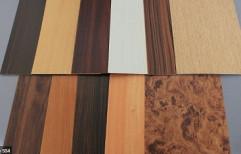 Century Brown Hpl Laminate Sheet, For Exterior