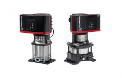 CRE Multistage Pumps, For Industrial