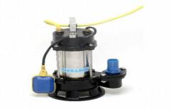 CRI Dewatering Pump, 50 Mm, Model: CSL-PV07-CS