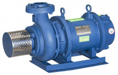 Crompton 0.75 Kw - 24 Kw Openwell Submersible Pump, 2 - 5 HP, Model Name/Number: Ow Series