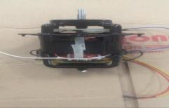 Deuronn Mixer Grinder Motor 35mm copper, Speed: 18000 Rpm, 1hp