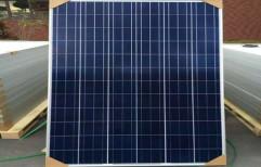 Eapro Pollycristlain Solar Panal