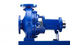 Electric Kirloskar CE Pumps for Industrial