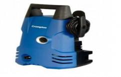 Electric Washing Pressure Pump